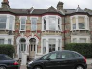 4 bedroom house in Holmewood Road Brixton...