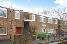 2 bedroom Apartment to rent in Upgrove Manor Way...