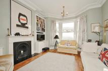 2 bed Flat in Buckleigh Road Streatham...