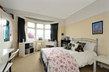 property to rent in Culverhouse Gardens...