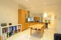 4 bedroom property in Lamberhurst Road West...