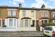 1 bed Flat in Wingford Road Brixton SW2