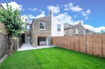 4 bed house to rent in Thurlestone Road West...
