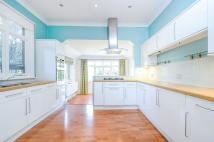 5 bedroom home in Becmead Avenue Streatham...