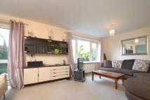 4 bedroom property in Thurlestone Road West...