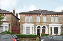4 bedroom property to rent in Buckleigh Road Streatham...