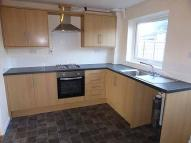 property to rent in Pengover Parc, Redruth. TR15 1JA