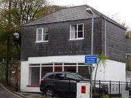 property to rent in Churchtown, St Agnes. TR5 0QP