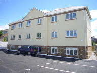 property to rent in Tuckingmill, Camborne. TR14 8FB