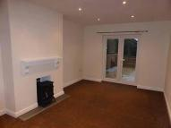 property to rent in Grampound Road, Truro. TR2 4DJ