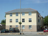 property to rent in 11 Agar Court, Pool, Redruth. TR15 3PB