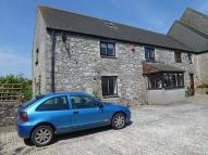 property to rent in Praze, Camborne. TR14 0JX