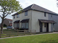 property to rent in Tolvaddon, Camborne. TR14 0EN