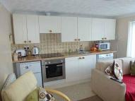 property to rent in West Tolgus, Redruth. TR15 3TN