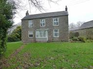 property to rent in Carn Brea, Redruth. TR15 3YG
