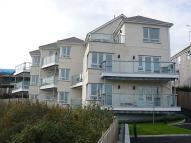 property to rent in Meadowbank Rd, Falmouth. TR11 2ND