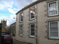 property to rent in Church Lane, Camborne. TR14 7DH