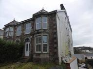 property to rent in Clinton Road, Redruth. TR15 2QE