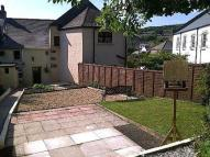 property to rent in Lanner, Redruth. TR16 6ET