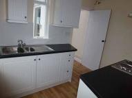 property to rent in Mt Pleasant Rd, Camborne. TR14 7RH