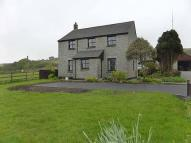 property to rent in Carnkie, Redruth. TR16 6SP