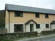 property to rent in Beach Road, Porthtowan. TR4 8AA