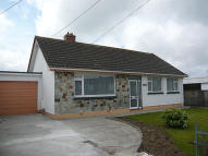 property to rent in Paynters Lane, Illogan. TR16 4DT
