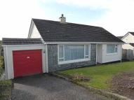 property to rent in Albany Gardens, Redruth. TR15 2PA