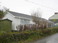 property to rent in Treskillard, Nr Redruth. TR16 6LB