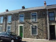 property to rent in Roskear Road, Camborne. TR14 8BY