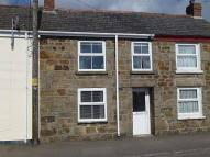 property to rent in Broad lane, Illogan, Redruth. TR15 3HY