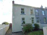property to rent in Park Holly, Camborne. TR14 7NQ