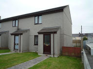 property to rent in Wheal Gerry, Camborne. TR14 8TY