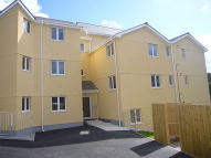 property to rent in Treruffe Place, Redruth. TR15 2EW