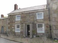 property to rent in Illogan, Redruth. TR16 4SW