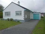 property to rent in Illogan, Redruth. TR16 4DX