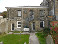 property to rent in Tuckingmill, Camborne. TR14 8NL