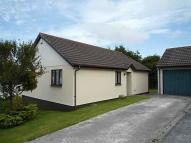 property to rent in Town Farm, Redruth. TR15 2XG
