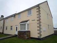 property to rent in Waters Court, Mt Ambrose. TR15 1NW
