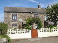 property to rent in Illogan, Redruth. TR16 4DJ