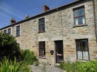 property to rent in Illogan, Redruth. TR16 4SR