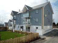 property to rent in Godolphin View, Camborne. TR14 7RJ