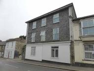 property to rent in West End, Redruth. TR15 2SA
