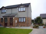 property to rent in Pool, Redruth. TR15 3QL