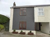 property to rent in St Day, Redruth. TR16 5JX