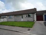 property to rent in Talveneth, Redruth. TR15 1SU