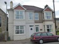 property to rent in Connor Downs, Hayle. TR27 5DT