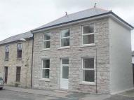 property to rent in Tuckingmill, Camborne. TR14 8NH