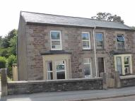 property to rent in Falmouth Road, Redruth. TR15 2QU