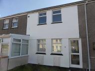 property to rent in Normandy Way, Camborne. TR14 7XD